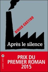 liv-8374-apres-le-silence