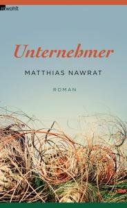 matthias-nawrat-unternehmer