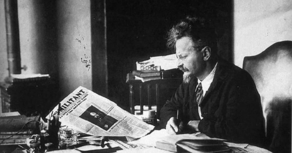 Trotsky_cc_img-1440x756