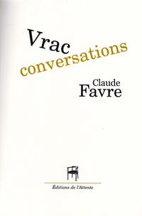 Vrac conversations.cover