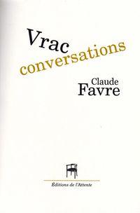 Vrac conversations.cover