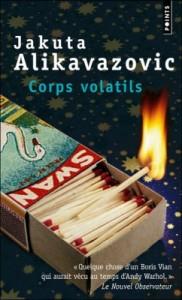 corps-volatils-2430282-250-400