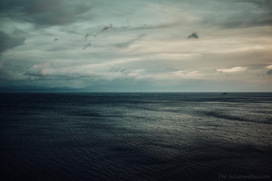 © Julian Walter