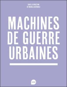 large_machineguerre_d0894