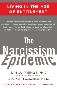 Narcissism_Epidemic_book
