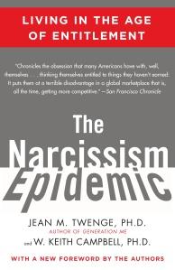Narcissism_Epidemic_book
