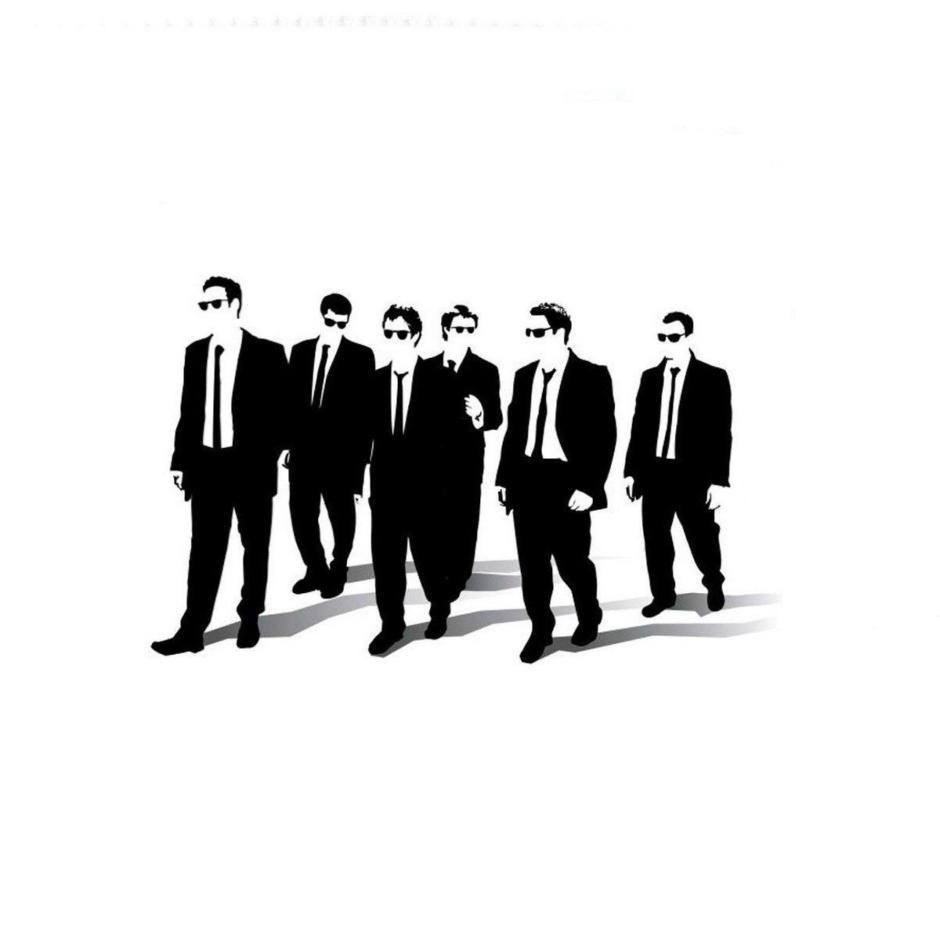 Reservoir-Dogs-Quentin-Tarantino-2048x2048
