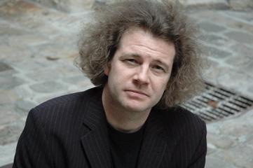 Sébastien Rongier