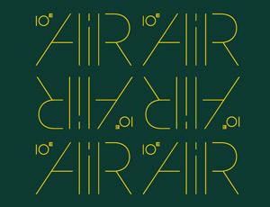 AIR10okweb