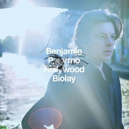biolay