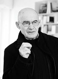 Jean-Luc Nancy (DR)