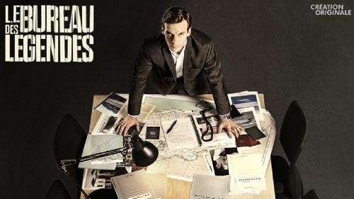 Le-Bureau-des-Legendes-saison-2-premieres-infos