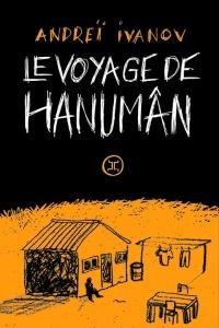 le-voyage-de-hanuman
