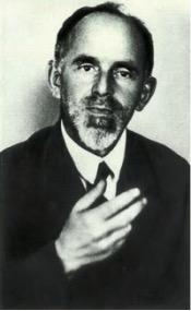 Madelsman