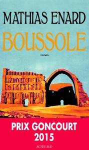 ob_f4c935_boussole