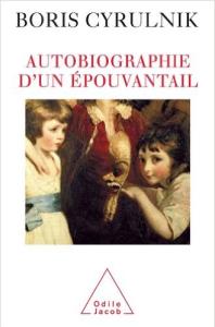 Autobiographie d'un épouvantail