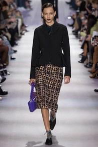 Christian Dior, 2016