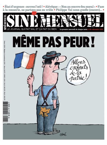 SineMensuel-n48-decembre2015