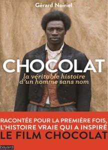 Site-Chocolat-projet-de-couverture1