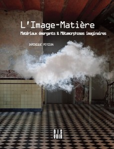 image matiere