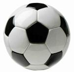 footballon