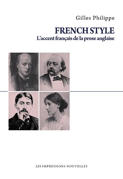 French-styleCOUVUNEsite