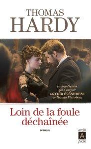 Hardy-Thomas-Loin-de-la-foule-déchaînée1