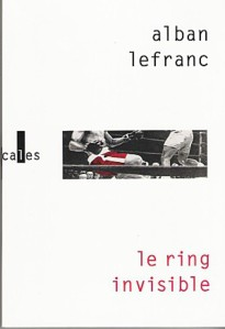 ring-invisible-lefranc