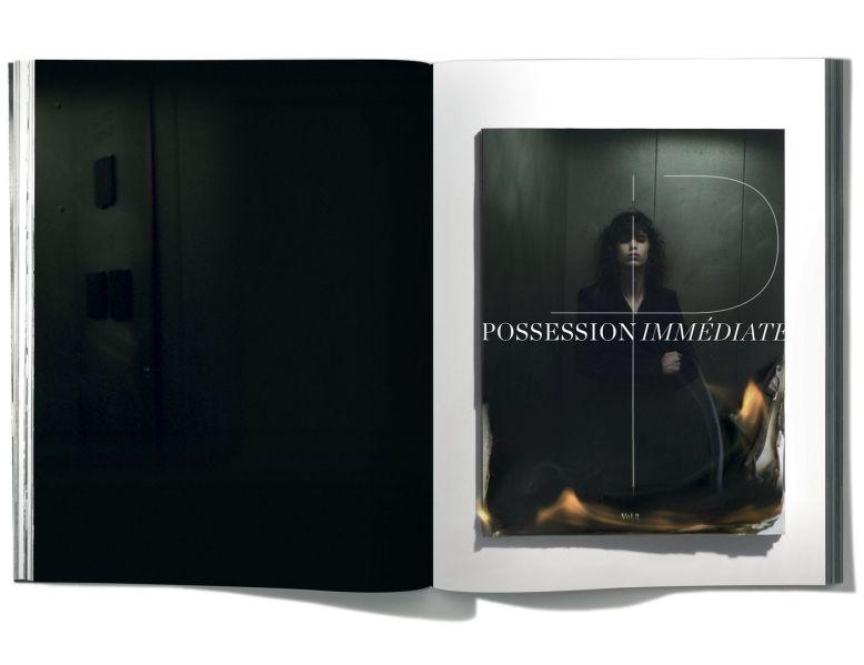 01-possession-immediate-volume-2