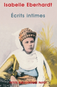 Ecrits intimes_PBP-Ecrits intimes
