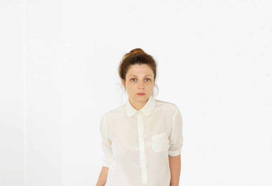 Amélie Lucas-Gary