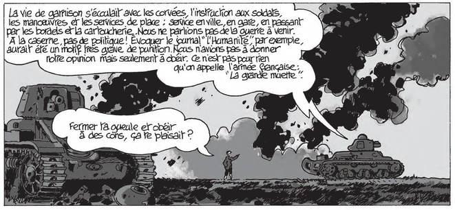 Moi René Tardi