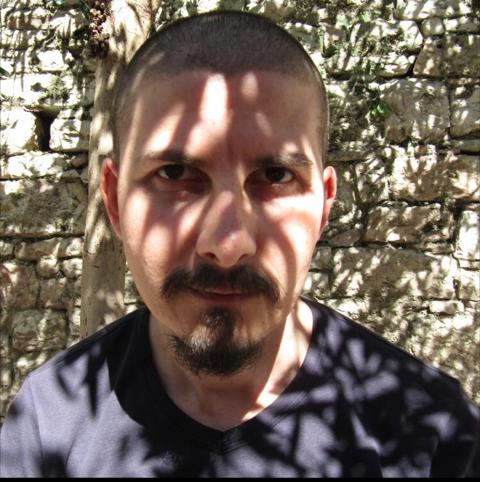 Benoît Casas