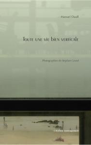 ManuelDaull.Toute une vie.cover