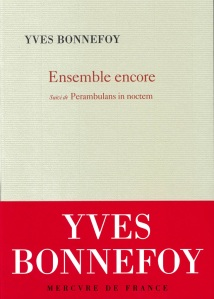 ob_b67b71_bonnefoy-ensemble-encore-hd