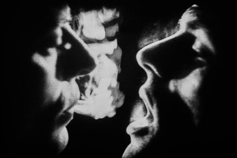 Jean Genet - Un chant d'amour