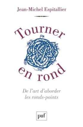 Tourner en rond