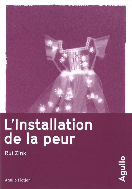 linstallation-de-la-peur-rui-zink-agullo2-500x715