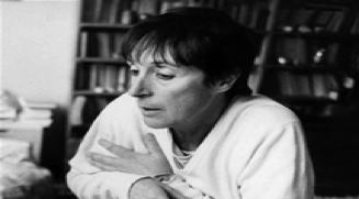 Anne Cauquelin