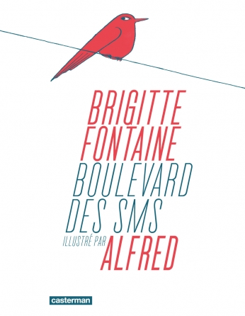 boulevard-des-sms