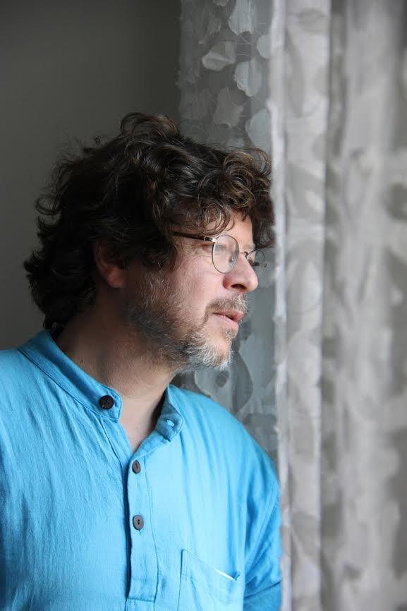 Pascal Jourdana