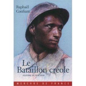 Le bataillon créole