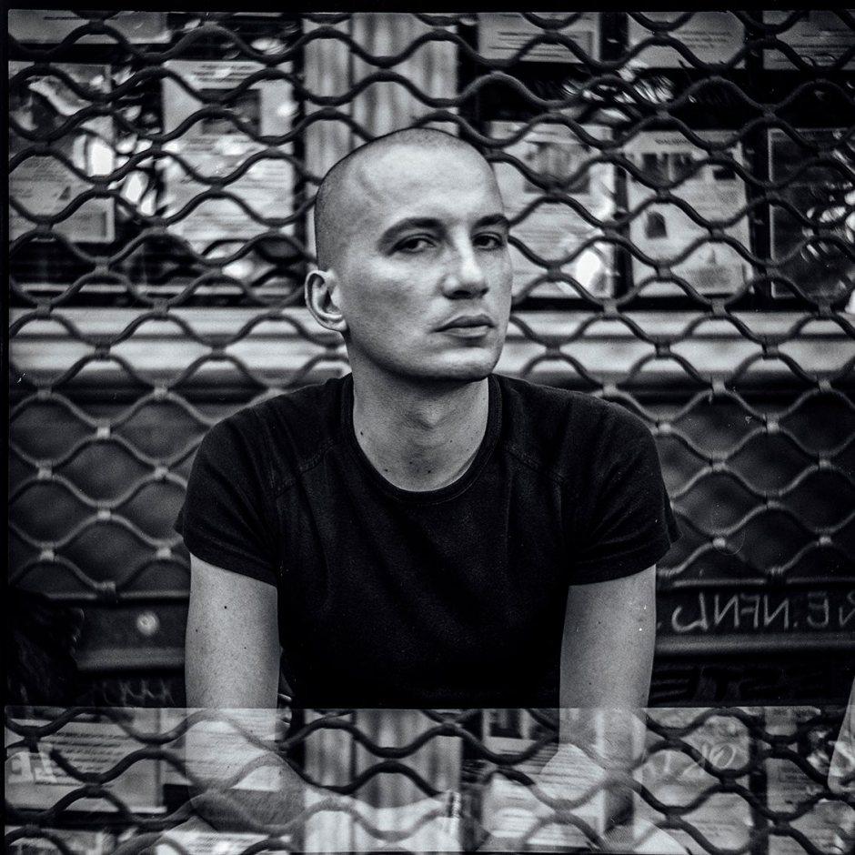 Mathias Richard (par Arina Essipowitsch)