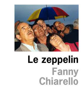 Le Zeppelin