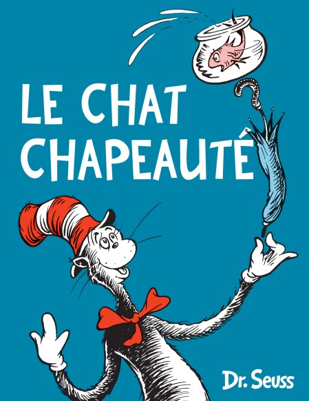 chat-couv