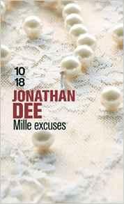 Jpnathan Dee Mille excuses
