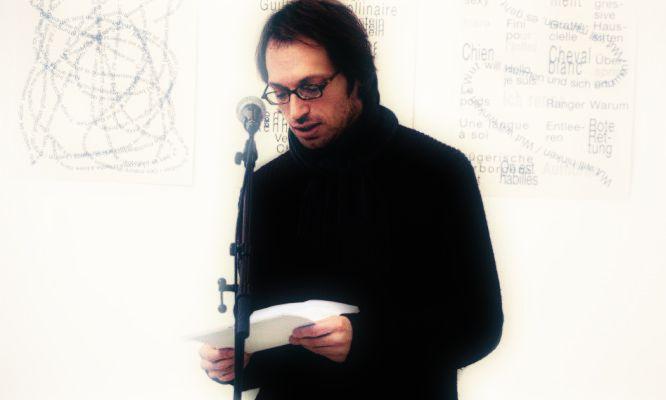 Martin Richet (DR)