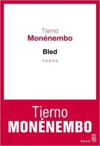 Tierno Monénembo Bled