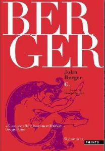 John Berger G