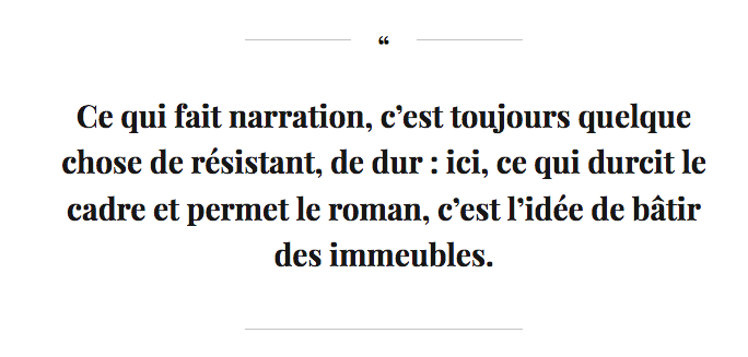 citation Tanguy Viel